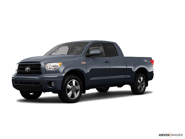 2010 Toyota Tundra 2WD Truck Vehicle Photo in Portland, OR 97225