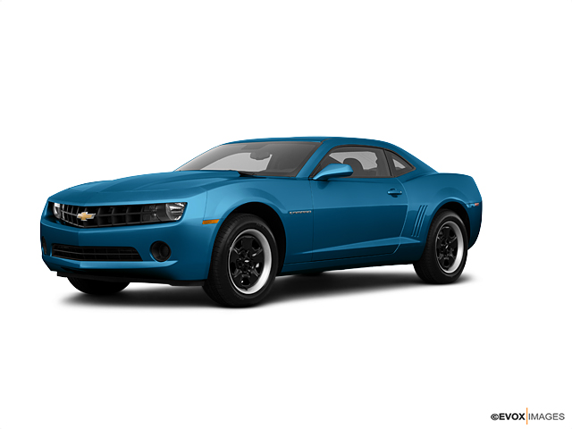 New & Used Cars For Sale | Preston Hood Chevrolet Dealership