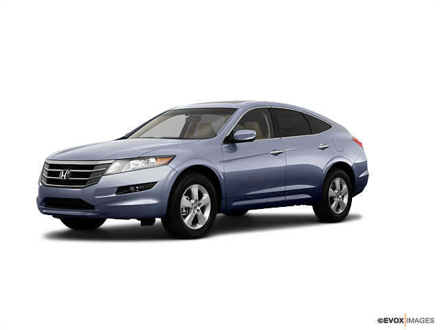 2010 Honda Accord Crosstour Vehicle Photo in Concord, NC 28027
