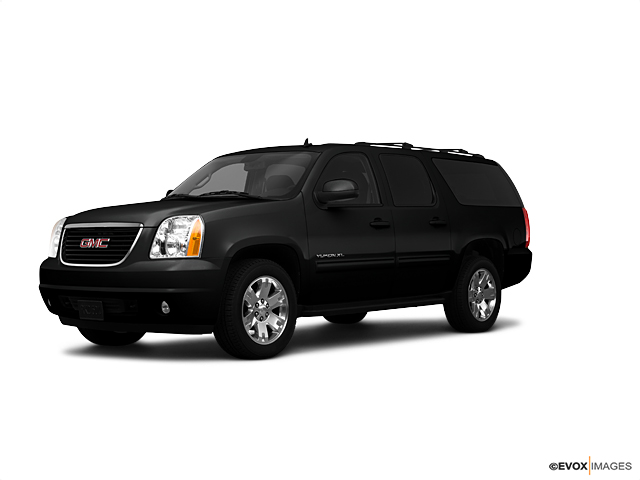 2010 GMC Yukon XL Vehicle Photo in Lansing, MI 48911