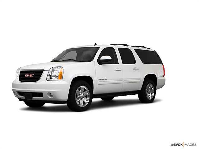 2010 GMC Yukon XL Vehicle Photo in Lincoln, NE 68521