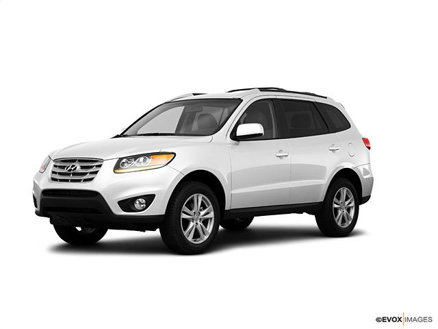 2010 Hyundai Santa Fe For Sale In Yankton 5nmsgdab8ah365538