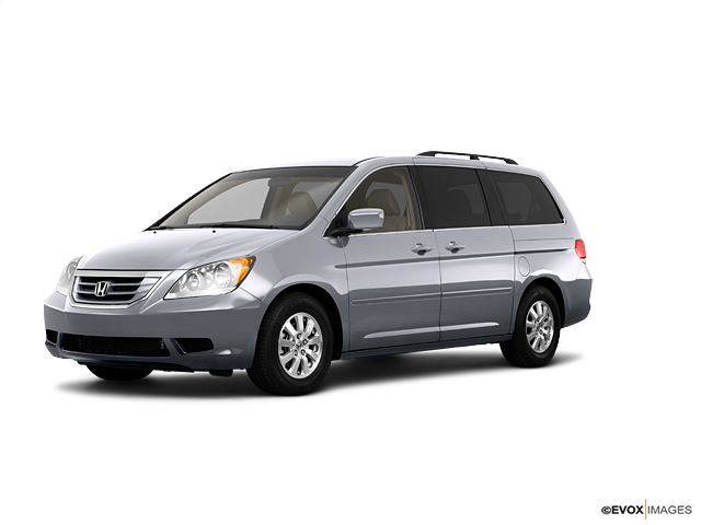 Marvelous 2010 Honda Odyssey Vehicle Photo In Atlanta, GA 30350