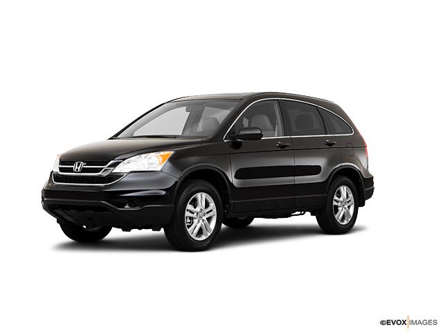2010 Honda Cr V Vehicle Photo In Natrona Heights Pa 15065 2810