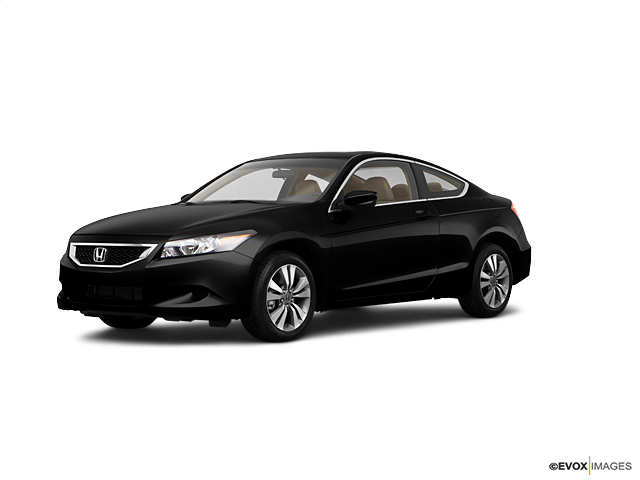 2010 Honda Accord Coupe Vehicle Photo In Willow Grove, PA 19090