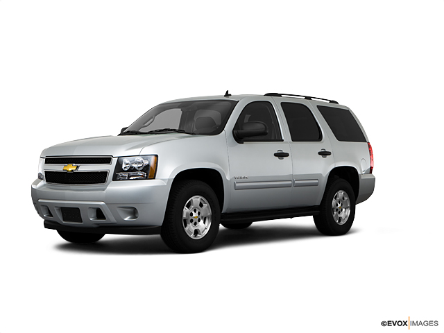 Chevrolet Dealer in Minneapolis and St  Paul | Rosedale Chevrolet