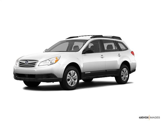 2011 Subaru Outback For Sale In San Antonio 4s4brclc1b3432017