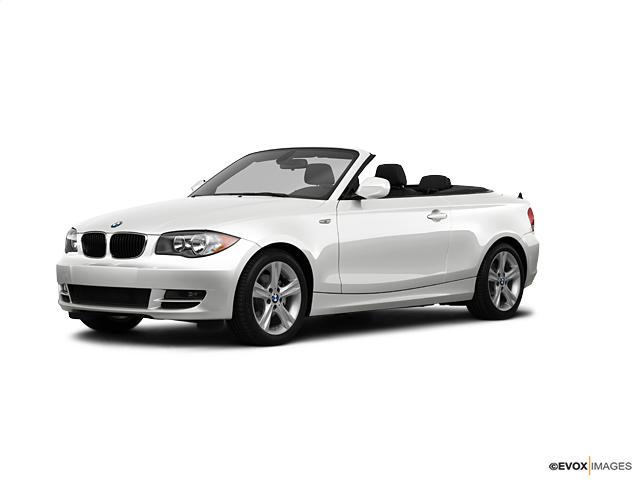 2011 BMW 128i Vehicle Photo in West Palm Beach, FL 33417