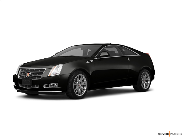 Cadillac Cts Coupe Las Vegas >> 2011 Cadillac Cts Coupe For Sale In Las Vegas Nv