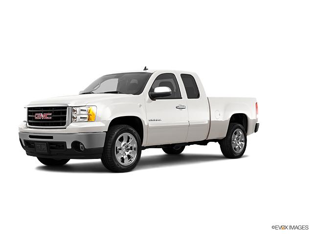 Car Dealerships In Jackson Ms >> Herrin-Gear Chevrolet in Jackson, MS | Byram Chevrolet Source