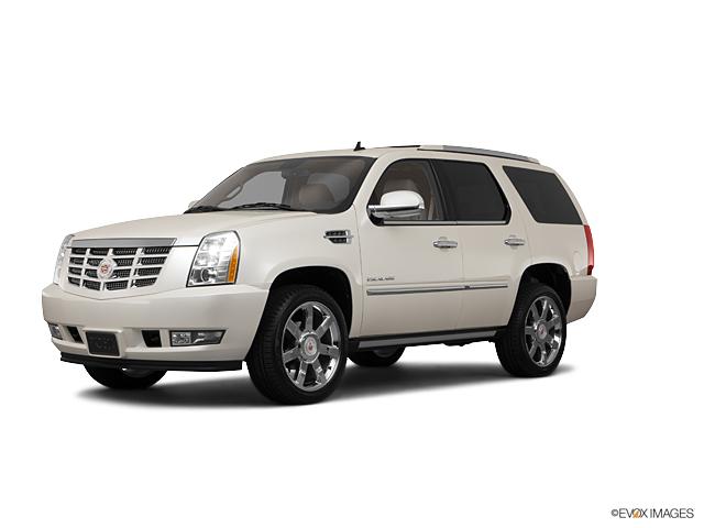 Prime Buick GMC : HANOVER, MA 02339 Car Dealership, and Auto ...