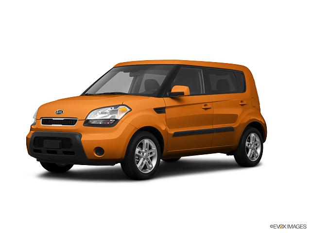 Kia Of Wilmington >> New Castle Motors Inventory - impremedia.net