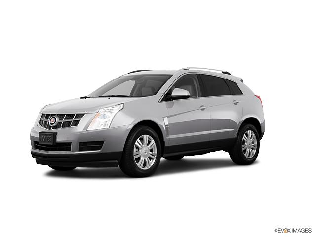 Cadillac Tires Prescott >> 2011 Cadillac Srx For Sale In Prescott 3gyfnaey0bs523766 Lamb Nissan