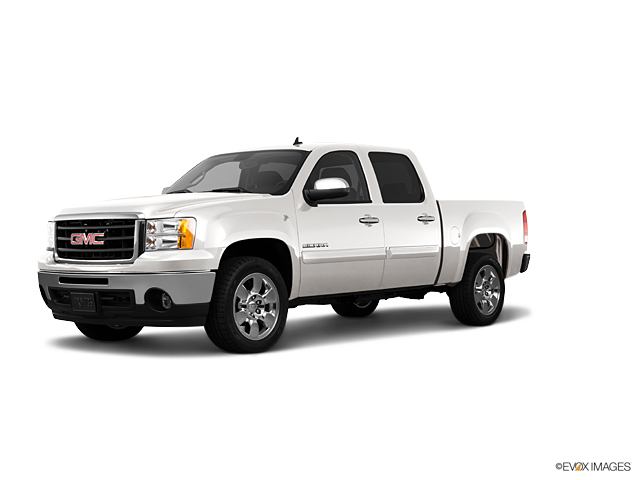 Chevy Dealership Charlotte Nc >> Burns Chevrolet  Chevy Dealer Near Me in Rock Hill South ...