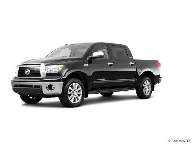 2011 Toyota Tundra 2WD Truck Vehicle Photo in Hoover, AL 35216