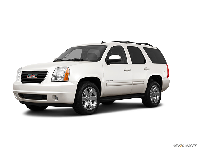 Hutch Chevrolet Buick GMC in Paintsville | Serving ...