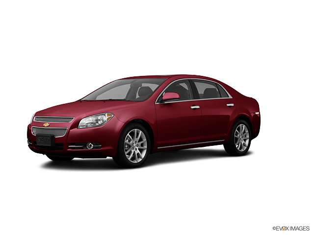 Lighthouse Buick Gmc In Morton Il Serving Peoria Bloomington And