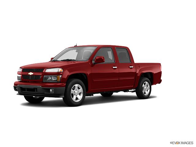 Chevy Dealership Killeen >> Don Ringler Chevrolet in Temple, TX | Austin Chevy & Waco ...