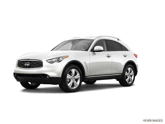 New Used Cars For Sale Near Bethlehem Bennett Infiniti Of Allentown