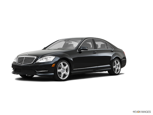 2011 mercedes benz s class for sale in melrose park wddng8gb4ba366053 al piemonte nissan. Black Bedroom Furniture Sets. Home Design Ideas
