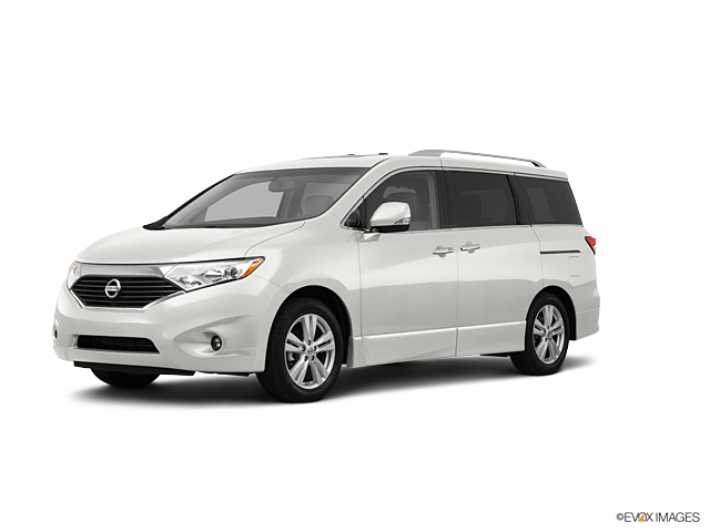 2011 Nissan Quest For Sale In Macon Jn8ae2kpxb9006032 Butler