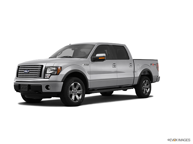2011 ford f 150 for sale in siloam springs 1ftfw1ef5bfc04790 superior ford inc. Black Bedroom Furniture Sets. Home Design Ideas