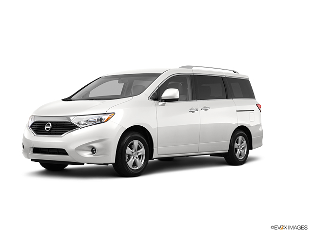 2011 Nissan Quest For Sale In Barre Jn8ae2kp9b9008208 Formula Nissan
