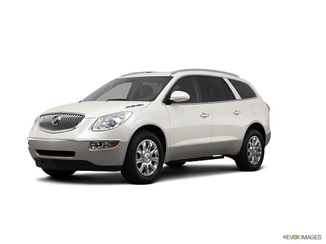 Haggerty Buick GMC in Villa Park | New Buick and GMC & Used Cars near Lombard