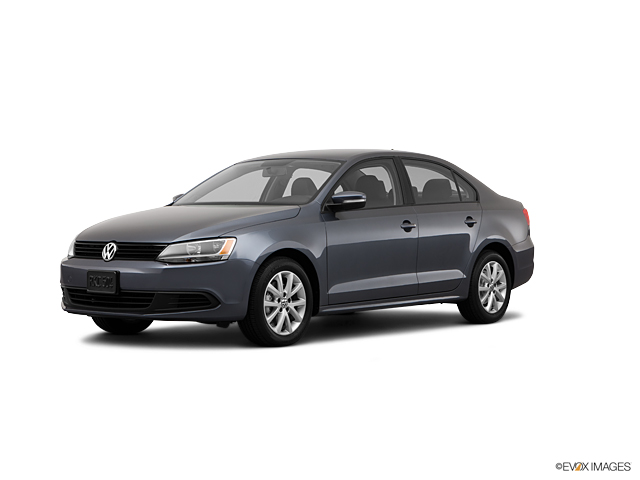 lake charles - used 2012 volkswagen vehicles for sale