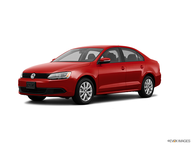 2012 Volkswagen Jetta Sedan Vehicle Photo in Mechanicsburg, PA 17055