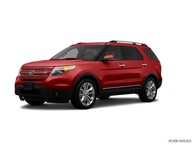 2012 Ford Explorer For Sale In Holdrege 1fmhk8f84cga60508