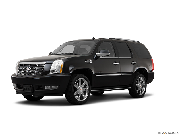 Lebanon 2012 Xterra Vehicles For Sale