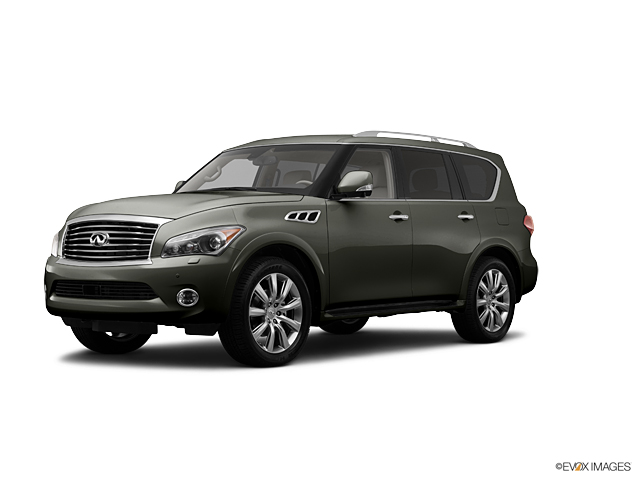 New Orleans Infiniti M45 Vehicles For Sale