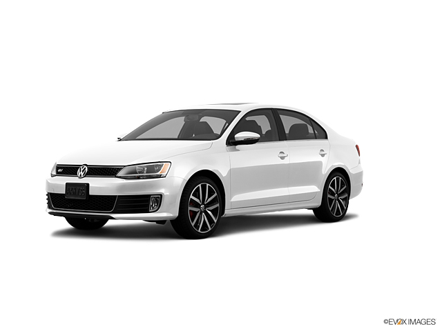 Medina Used Volkswagen Cc Vehicles For Sale