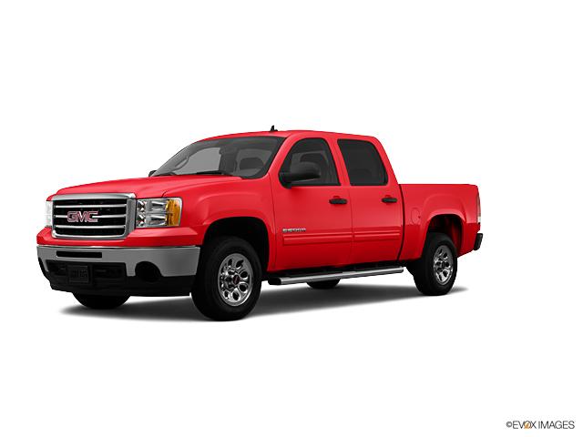 West Plains Buick, GMC & Chevrolet Dealership - Brad ...