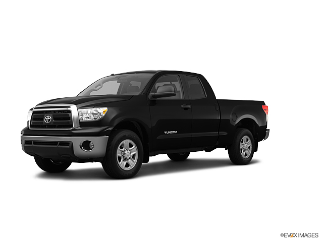 2012 Toyota Tundra 4WD Truck Vehicle Photo in Duluth, GA 30096