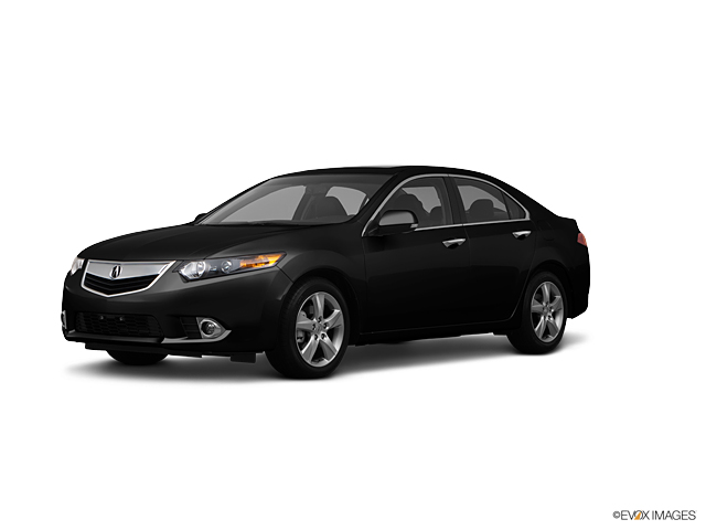 used acura vehicles for sale in st louis dave sinclair buick gmc