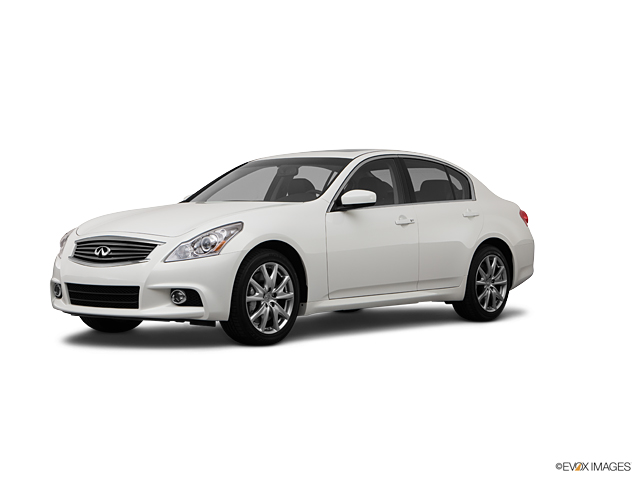 2012 Infiniti G37 Sedan For Sale In Vicksburg Jn1cv6ar3cm682466
