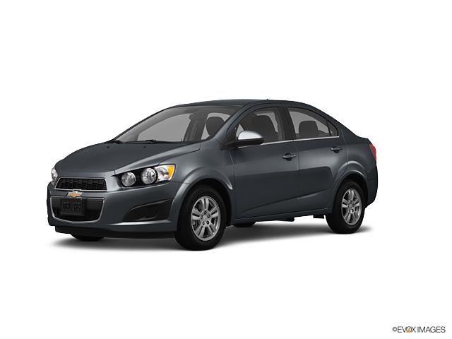 Used Car Sales Washington Twp Mi