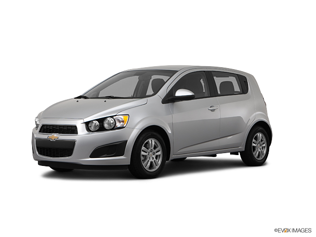 2012 Chevrolet Sonic For Sale In Tampa 1g1jb6sh3c4149142