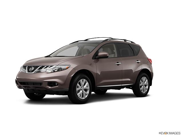 Santa Fe - Murano Vehicles for Sale