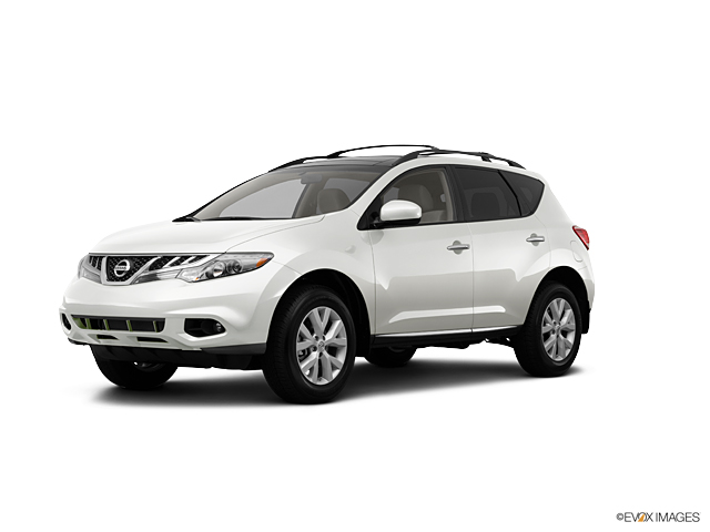 2012 Nissan Murano For Sale In Houma Jn8az1mu8cw114282 Geri Lynn