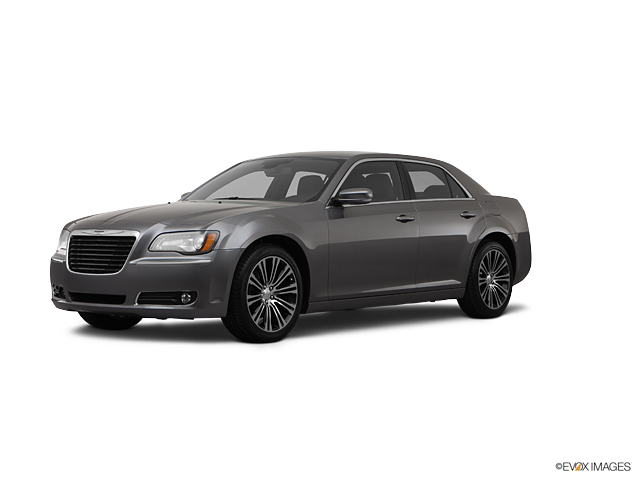 Lockwood Motors Marshall Mn >> 2012 Chrysler 300 For Sale In Marshall 2c3ccajt1ch168074