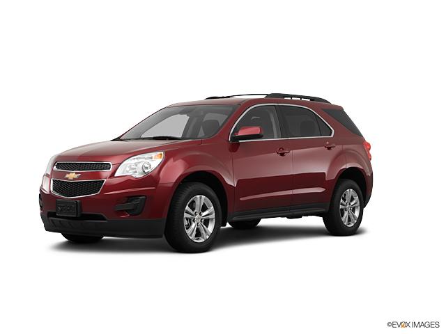 Clarksburg All 2012 Chevrolet Bolt Vehicles For Sale