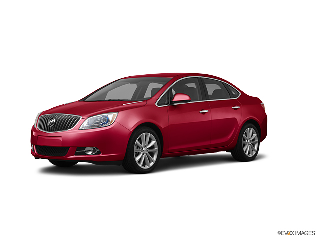aurora crystal red tintcoat 2012 buick verano used car for sale b27047. Black Bedroom Furniture Sets. Home Design Ideas