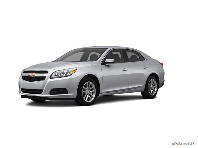 2013 Chevrolet Malibu For Sale In Vestavia Hills 1g11d5rr1df112602