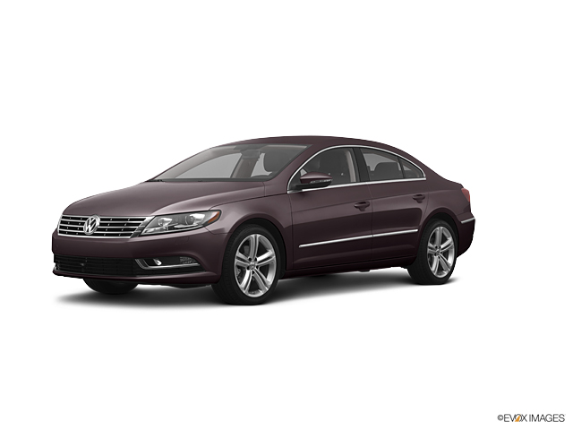 2013 Volkswagen CC Vehicle Photo in Bowie, MD 20716