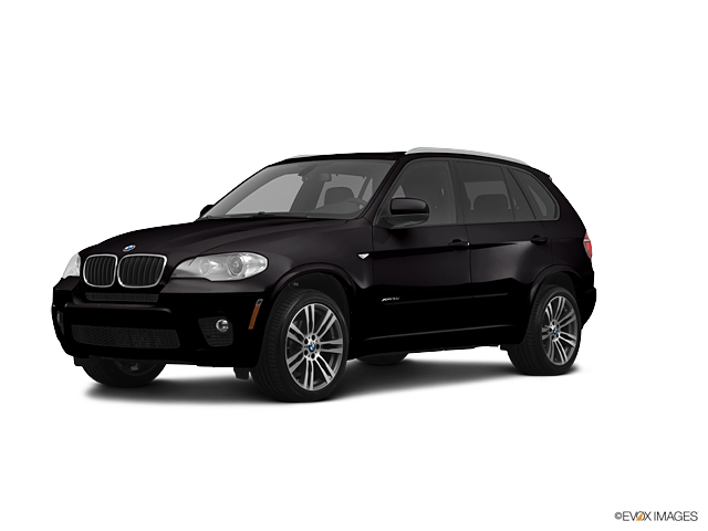 2013 BMW X5 xDrive35i Premium Vehicle Photo in Carlisle, PA 17015