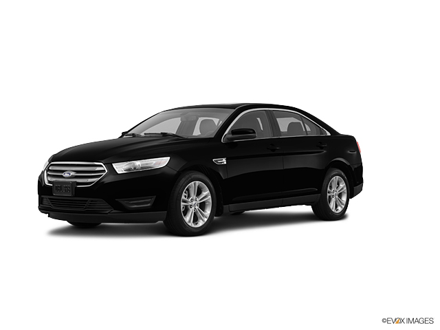 2013 Ford Taurus Vehicle Photo in Lewisville, TX 75057