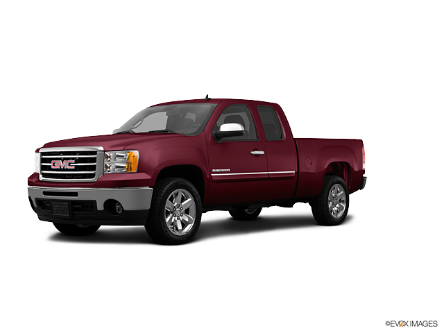 Roe Motors GM   A Eugene, Medford & Brookings GMC & Buick ...